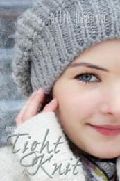 descargar epub Tight knit – Autor Allie Brennan