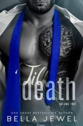 descargar epub Til death II – Autor Bella Jewel