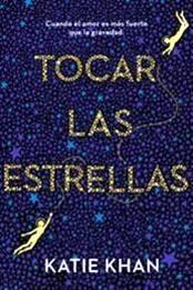 descargar epub Tocar las estrellas – Autor Katie Khan