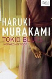 descargar epub Tokio Blues – Autor Haruki Murakami