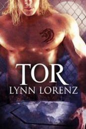 descargar epub Tor – Autor Lynn Lorenz