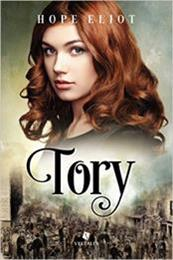 descargar epub Tory – Autor Hope Eliot