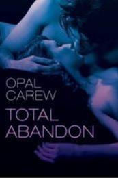 descargar epub Total abandon – Autor Opal Carew gratis