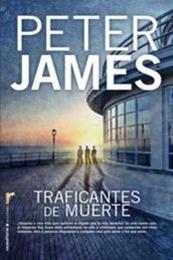 descargar epub Traficantes de muerte – Autor Peter James