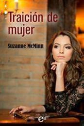 descargar epub Traición de mujer – Autor Suzanne McMinn