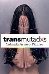 descargar epub Transmutadxs – Autor Yolanda Arroyo