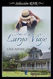 descargar epub Tras el largo viaje – Autor Lisa Aidan gratis