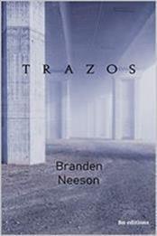 descargar epub Trazos – Autor Branden Neeson gratis