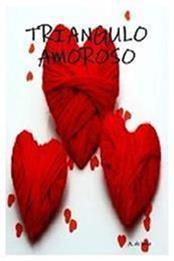 descargar epub Triángulo amoroso – Autor A. De Luna