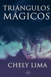 descargar epub Triangulos mágicos – Autor Chely Lima