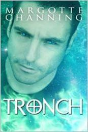 descargar epub Tronch – Autor Margotte Channing