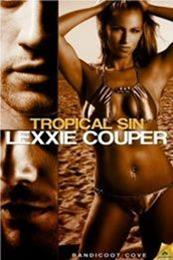 descargar epub Tropical sin – Autor Lexxie Couper