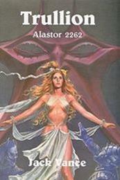 descargar epub Trullion: Alastor 2262 – Autor Jack Vance
