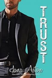 descargar epub Trust – Autor Jana Aston gratis