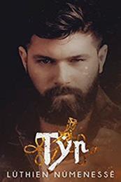 descargar epub Tyr – Autor Lúthien Númenessë