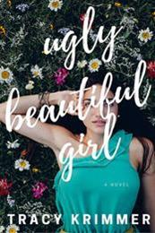 descargar epub Ugly beautiful girl – Autor Tracy Krimmer