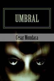 descargar epub Umbral – Autor Cesar Mondaca