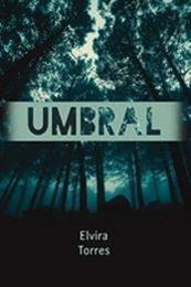 descargar epub Umbral – Autor Elvira Torres gratis