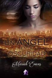 descargar epub Un ángel en la oscuridad – Autor Mariah Evans
