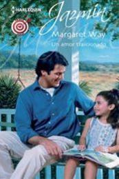 descargar epub Un amor traicionado – Autor Margaret Way