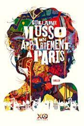 descargar epub Un apartamento en París – Autor Guillaume Musso gratis