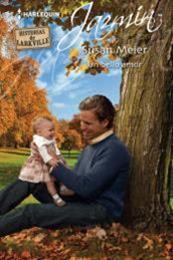 descargar epub Un bello amor – Autor Susan Meier