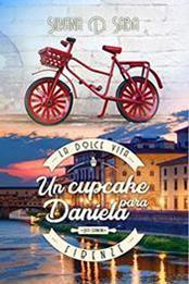 descargar epub Un cupcake para Daniela – Autor Silvana D. Saba