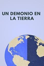 descargar epub Un demonio en la tierra – Autor Juan Miguel Fernández Candela gratis
