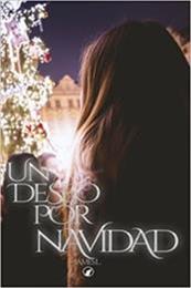 descargar epub Un deseo por navidad – Autor James Lopez