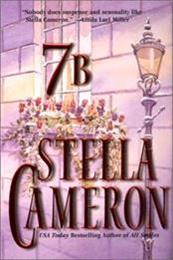 descargar epub Un gran deseo – Autor Stella Cameron