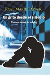 descargar epub Un grito desde el silencio – Autor Rose Marie Tapia Rodríguez