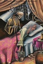 descargar epub Un hereje y un musulmán – Autor Pascual Almazán