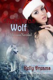 descargar epub Un lobo para navidad – Autor Kelly Dreams