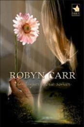 descargar epub Un lugar para soñar – Autor Robyn Carr gratis