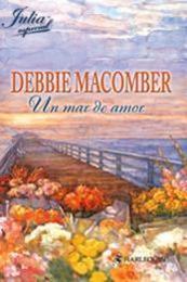 descargar epub Un mar de amor – Autor Debbie Macomber