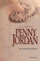 descargar epub Un marido perfecto – Autor Penny Jordan