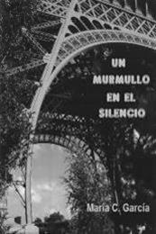 descargar epub Un murmullo en el silencio – Autor María C. García gratis