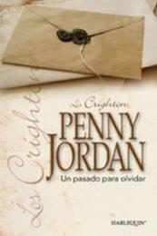 descargar epub Un pasado para olvidar – Autor Penny Jordan
