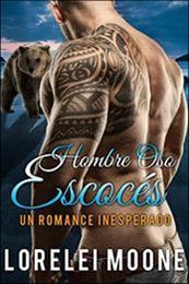 descargar epub Un romance inesperado – Autor Lorelei Moone