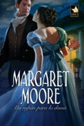 descargar epub Un rufián para la dama – Autor Margaret Moore gratis