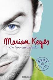 descargar epub Un tipo encantador – Autor Marian Keyes gratis