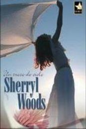 descargar epub Un trozo de cielo – Autor Sherryl Woods