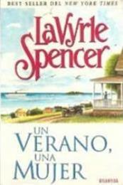 descargar epub Un verano, una mujer – Autor Lavyrle Spencer