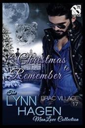 descargar epub Una Navidad para recordar – Autor Lynn Hagen