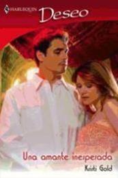 descargar epub Una amante inesperada – Autor Kristi Gold gratis