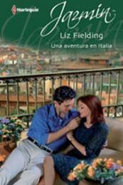 descargar epub Una aventura en Italia – Autor Liz Fielding