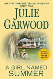 descargar epub Una chica llamada Summer – Autor Julie Garwood gratis