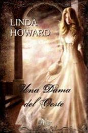descargar epub Una dama del oeste – Autor Linda Howard gratis