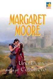 descargar epub Una dama para el caballero – Autor Margaret Moore gratis