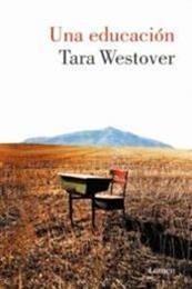 descargar epub Una educación – Autor Tara Westover gratis